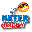 Water Cricky